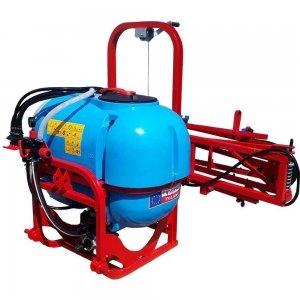 Опрыскиватель на трактор навесной Wirax 400 литров